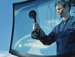 Auto Glass ReplacementReviews In Orange County